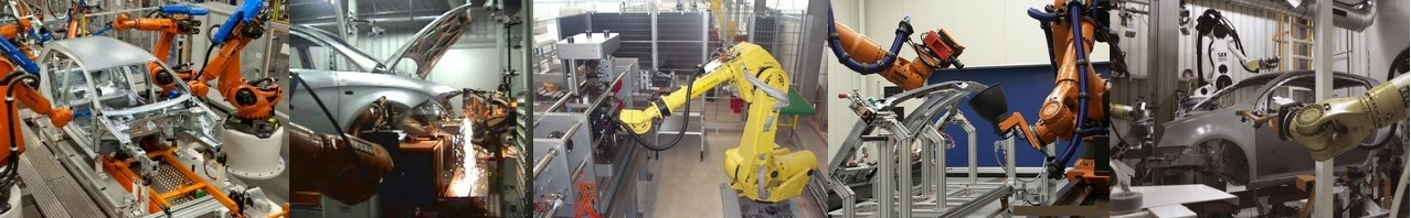 www.ke-automation.de