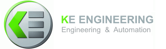 logo ke-engineering