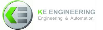 logo ke-engineering