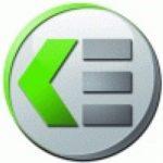 logo KE Engineering